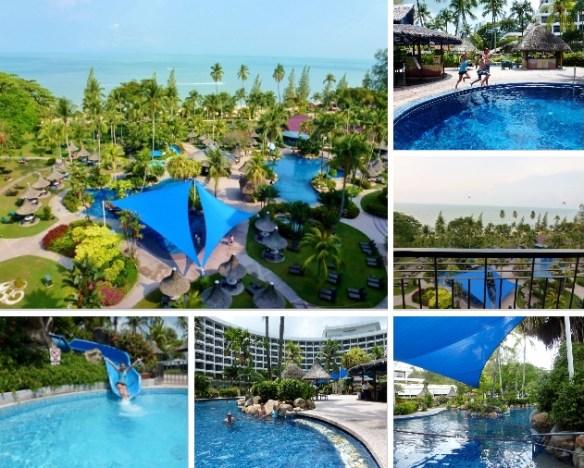 Golden_Sands_Resort_Pools (2)