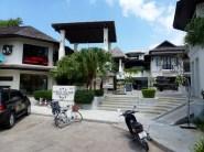 Phuket Thursday (6)