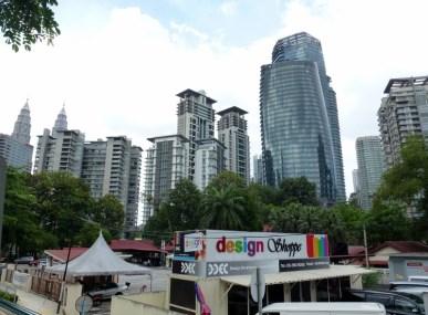 Hop-On-Hop-Off-Kuala-Lumpur-(36)