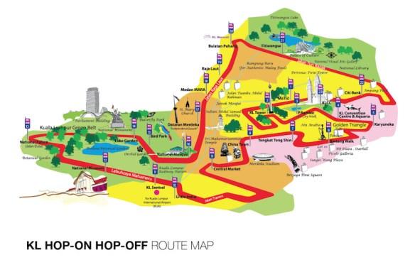 KL-Hop-On-Hop-Off-Route-Map