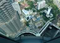Petronas-Twin-Towers-Kuala-Lumpur-(13)