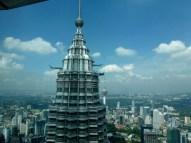 Petronas-Twin-Towers-Kuala-Lumpur-(14)