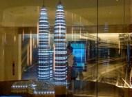 Petronas-Twin-Towers-Kuala-Lumpur-(5)