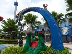 Johor-Bahru-Legoland-Malaysia-18