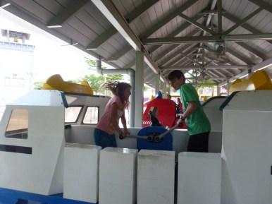 Johor-Bahru-Legoland-Malaysia-20
