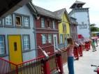 Johor-Bahru-Legoland-Malaysia-22