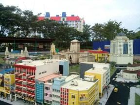 Johor-Bahru-Legoland-Malaysia-34