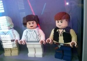 Lego-Star-Wars-Miniland-12