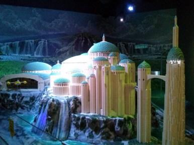 Lego-Star-Wars-Miniland-5
