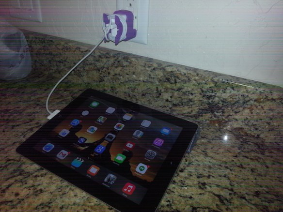 Nice-CableKeeps-Nibbles-for-iPad-charging