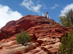 St-George-Adventure-Hub-Side-by-Side-with-Southern-Utah-Adventure-Center-24