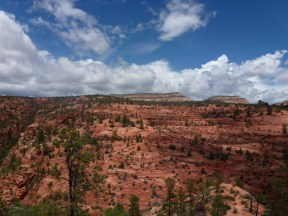 St-George-Adventure-Hub-Side-by-Side-with-Southern-Utah-Adventure-Center-26