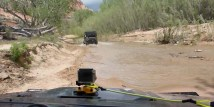 St-George-Adventure-Hub-Side-by-Side-with-Southern-Utah-Adventure-Center-30
