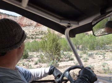 St-George-Adventure-Hub-Side-by-Side-with-Southern-Utah-Adventure-Center-37