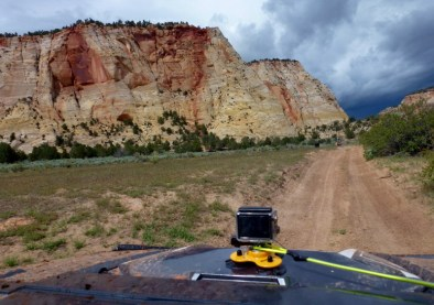St-George-Adventure-Hub-Side-by-Side-with-Southern-Utah-Adventure-Center-39