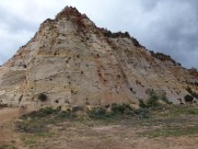 St-George-Adventure-Hub-Side-by-Side-with-Southern-Utah-Adventure-Center-44