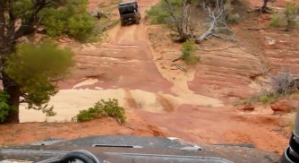 St-George-Adventure-Hub-Side-by-Side-with-Southern-Utah-Adventure-Center-48