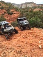 St-George-Adventure-Hub-Side-by-Side-with-Southern-Utah-Adventure-Center-6