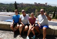 Granada-Spain-Segway-Tour-with-EnSegway-Albaicin-Great-View-with-Lars-and-Anya-Wagoners-Abroad-Alhambra