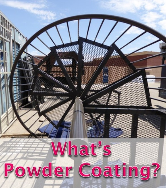 What's_Powder_Coating_-_Where_and_How_It's_Made__C&J_Powder_Coating