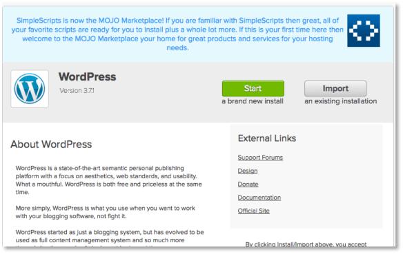 12-Wordpress-drop