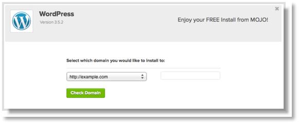 13-Choose-Domain-drop