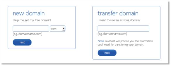 3-Domain-Registration-drop