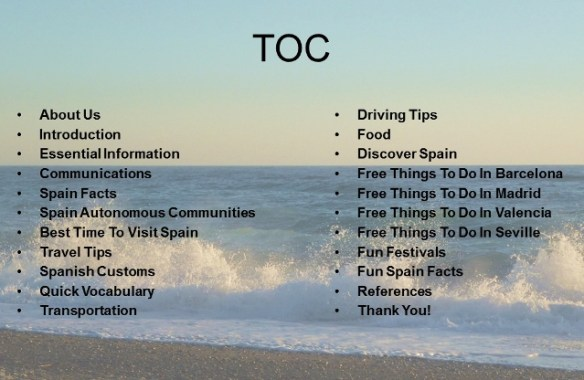 TOC_Experience_Spain