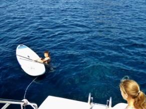 Alcudia-Sea-Trips-Mallorca-Lars-Standup-Paddleboard