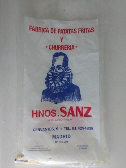 Devour-Madrid--Hermanos-SANZ-potato-chips(400x)