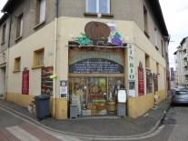 Feurs France