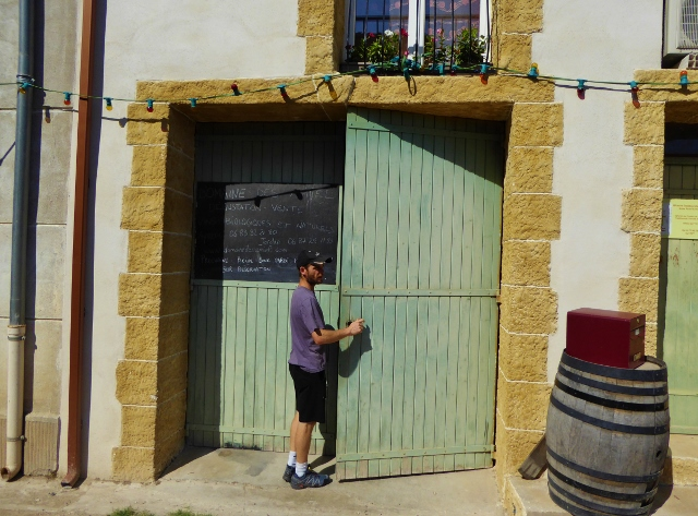 Montblanc-Entering-the-winery-over-50k-bottles-last-year