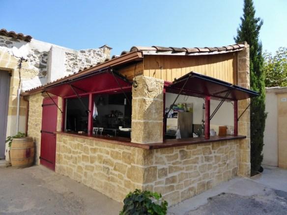 Montblanc-The-restaurant-kitchen