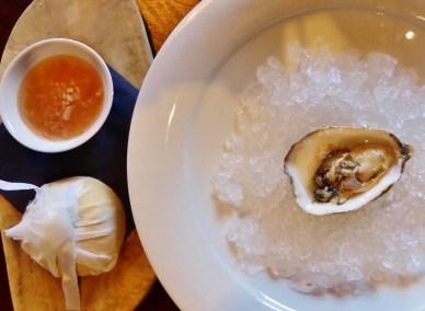 Kyloe-Restaurant-Edinburgh-A-Single-Oyster-for-Lars