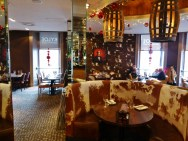Kyloe-Restaurant-Edinburgh-Restaurant-Interior-2