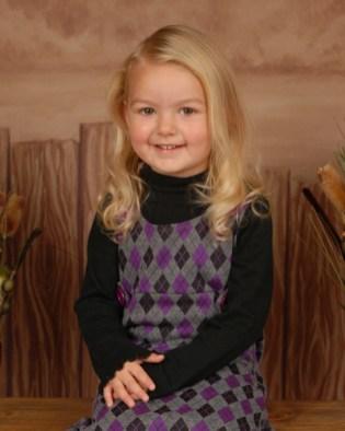 Anya-School-Pic