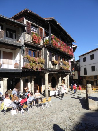 La-Alberca-Plaza-Mayor