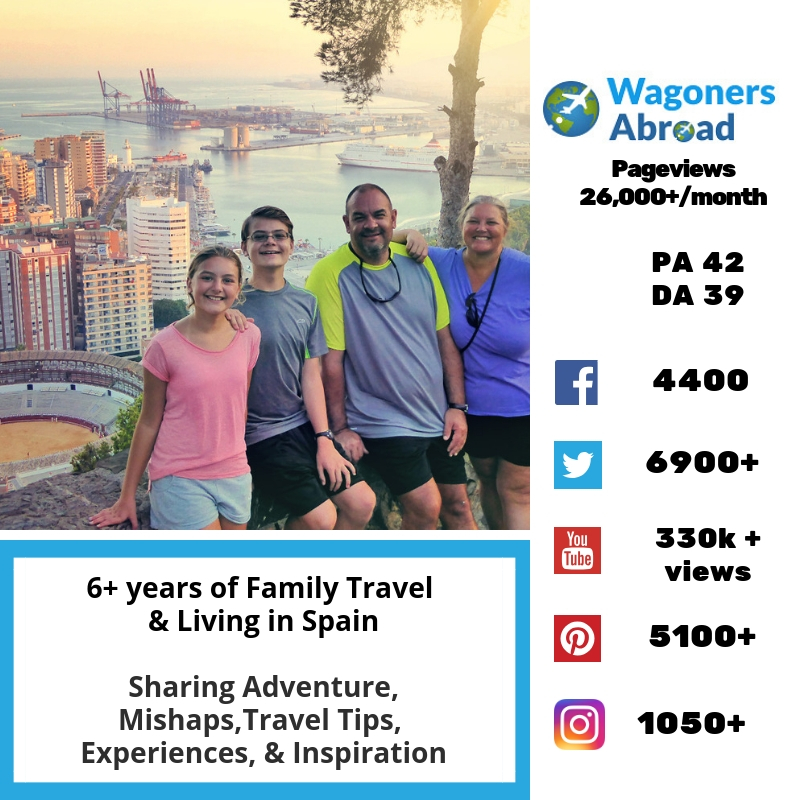 Top Things To Do In Langkawi Traveloka Travel Guide 2018: Wagoners Abroad Wagoners Abroad