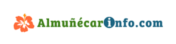 Read more about Costa Tropical on our Almuñecar Info website. It is loaded with useful information about the area! https://almunecarinfo.com
