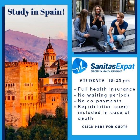 Sanitas_Student_Health_Insurance
