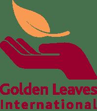 golden leaves international expat health insurance
