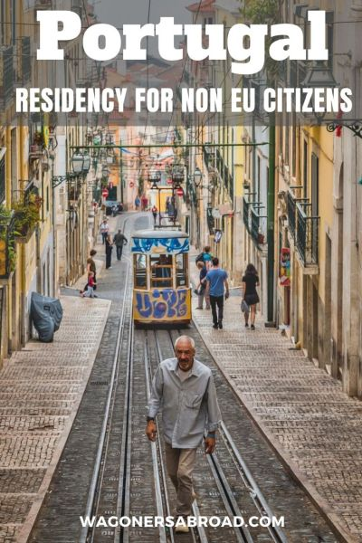 It looks like the newest trend is moving to Portugal. It seems to be easier for residency in Portugal and they allow expats to work. Read more on WagonersAbroad.com