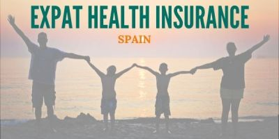 Caser Seguros expat health insurance in Spain to meet residency requirements. Read more on Wagoners Abroad. https://wagonersabroad.com/private-health-insurance-spain-non-lucrative-visa-medical/