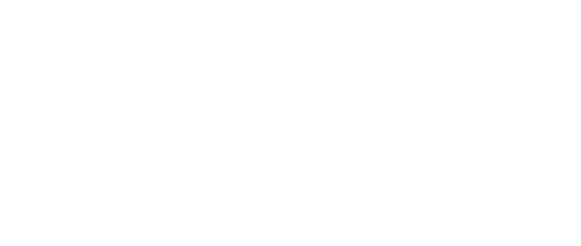 Wags to Riches Rescue & Rehab