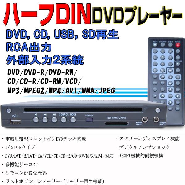 CD54B_1
