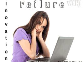 Perusahaan Besar Yang Pernah Mengalami Kegagalan