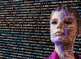Virus Trojan Baru Di Android Ditemukan