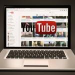 Cara download video youtube dengan browser opera mini
