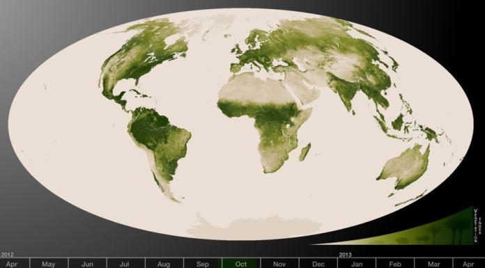 Teori Bumi Datar Dan Konspirasi