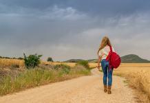 5 Tempat wisata alam di ciamis yang menakjubkan amazing